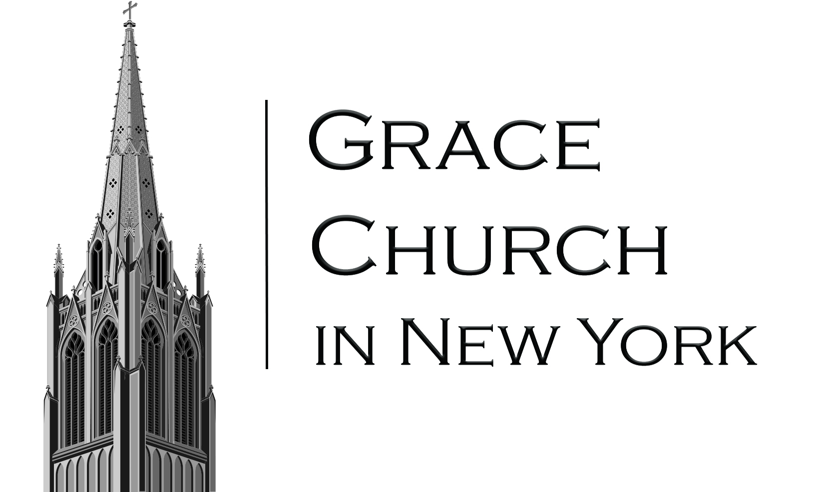 History | Grace Church in New York
